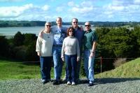 Highlight for Album: Family photos